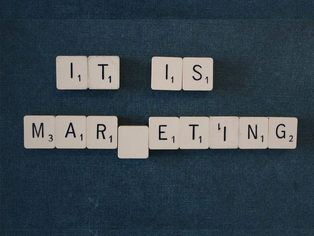 Blog - Align sales and marketing teams with the Terminus